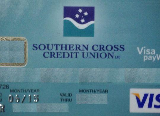 Credit Card Blog