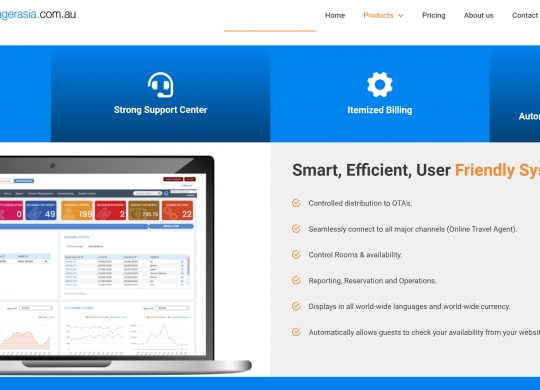 CM-Asia-web-page