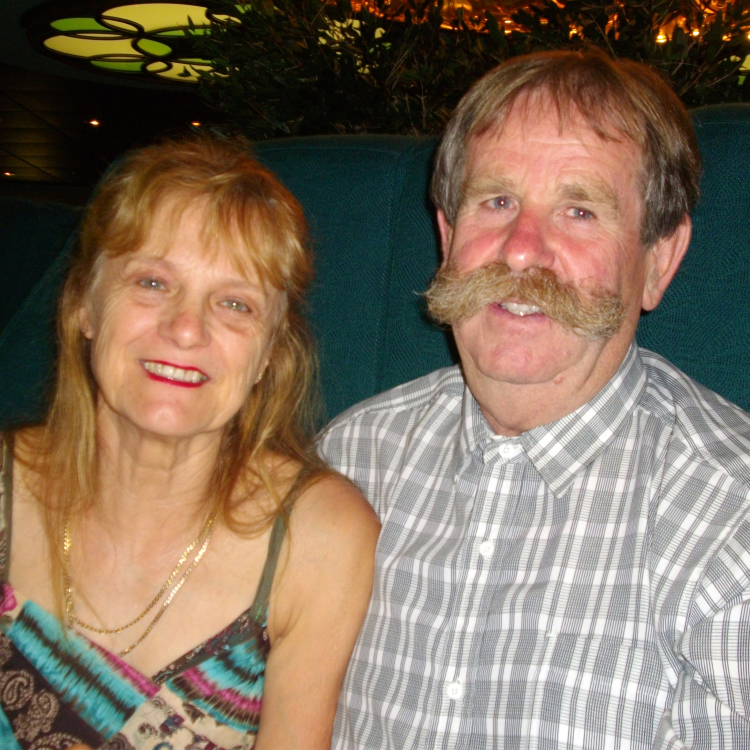 colin and jeanette
